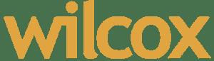 WilcoxLife
